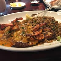 Pappadeaux Seafood Kitchen Photos, Pictures of Pappadeaux Seafood ...