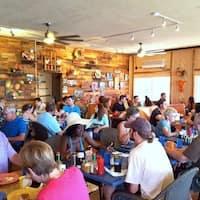 Kountry Kitchen, Kapaa, Rest of Hawaii - Urbanspoon/Zomato