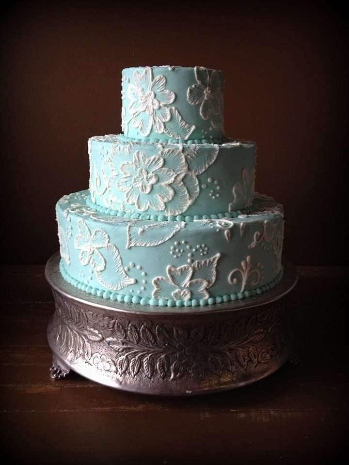 Superb Amycakes Bakery Springfield Springfield Funny Birthday Cards Online Unhofree Goldxyz