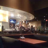 Fine California Pizza Kitchen At Mission Viejo Photos Pictures Beutiful Home Inspiration Truamahrainfo