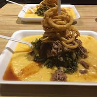 Saw\'s Soul Kitchen Photos, Pictures of Saw\'s Soul Kitchen ...