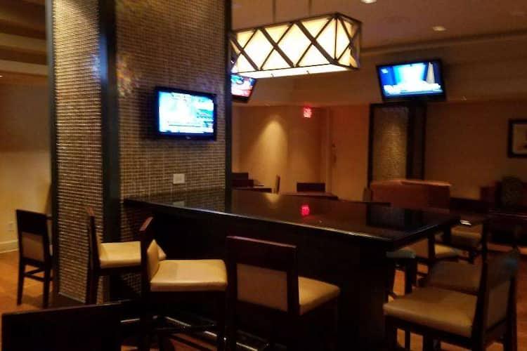 Table South Kitchen + Bar, Chattanooga, Chattanooga   Zomato