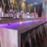 Six senses thai restaurant subiaco perth urbanspoon zomato - Giardini leederville ...