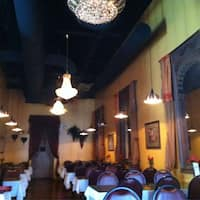 Aroma fine indian cuisine draper salt lake city for Aroma fine indian cuisine draper ut