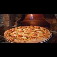 Arte Pizza Fernandina Beach Florida Menu