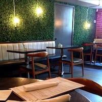 The Public Kitchen & Bar, Savannah, Savannah - Urbanspoon/Zomato