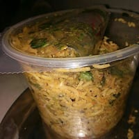 Handi photos pictures of handi sarita vihar new delhi zomato handis photo stopboris Choice Image