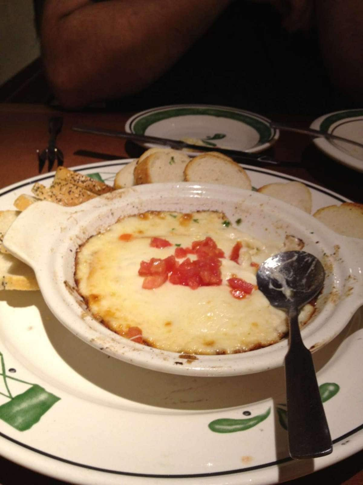 Olive Garden, Kansas City North Photos