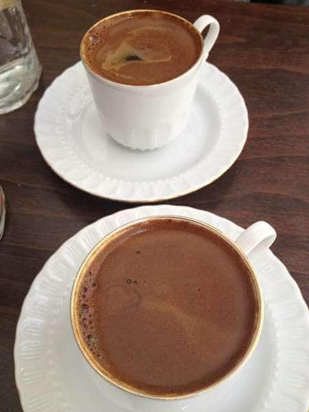 Kafe Kedi