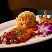 Chloe 039 S Steak Seafood Restaurant Fort Myers Beach Photos