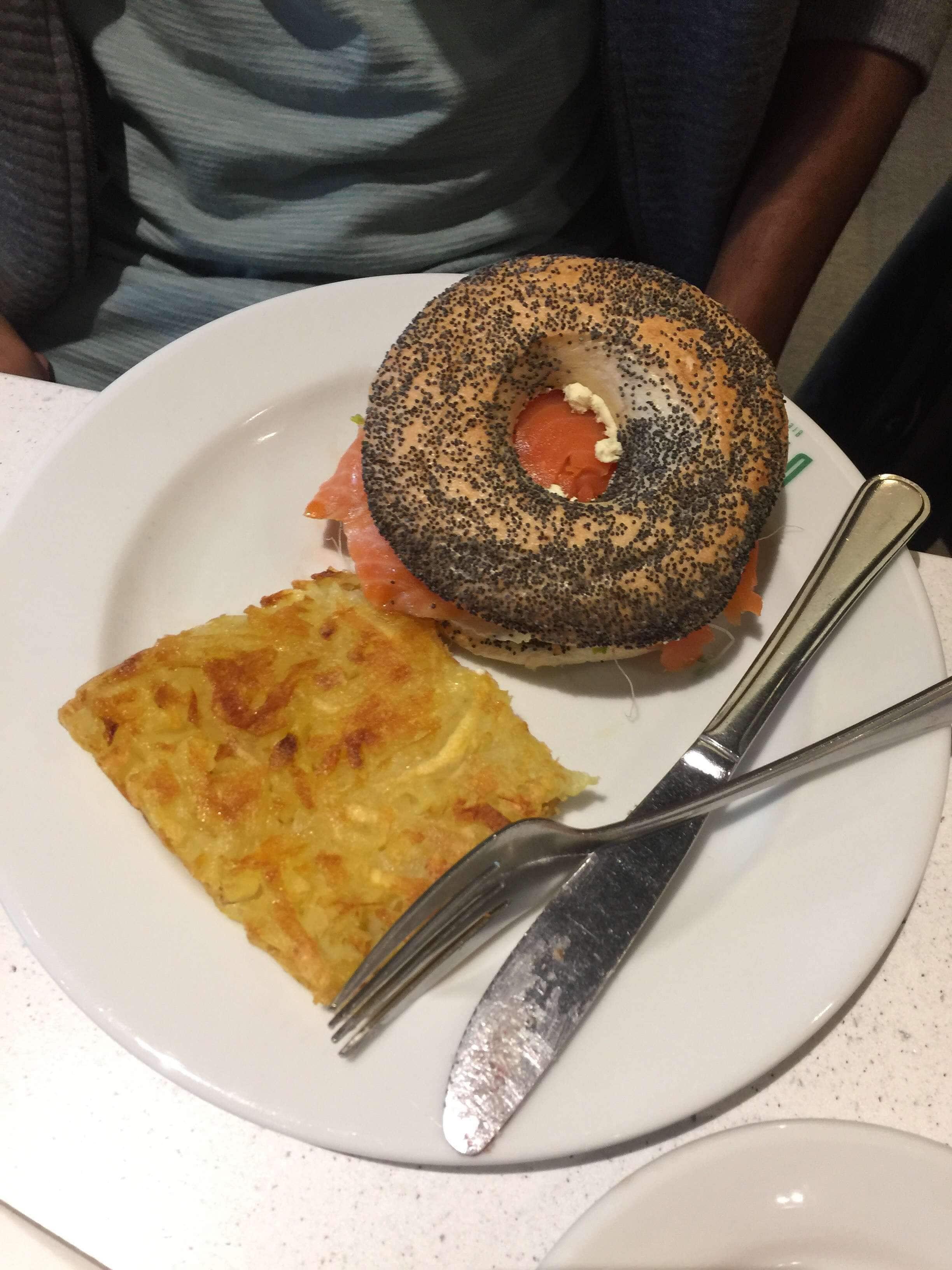 Drexels Breakfast Restaurant