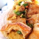 Golden pagoda burmese asian restaurant downtown for Asian cuisine saskatoon menu