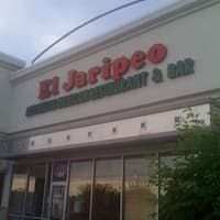 El Jaripeo, Plainfield, Indianapolis - Urbanspoon/Zomato