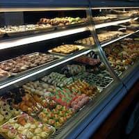 Brusco 039 S Italian Restaurant Deerfield Beach Photos