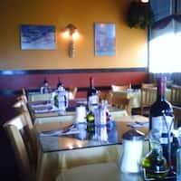 Mediterranean Kitchen, Bellevue, Bellevue - Urbanspoon/Zomato