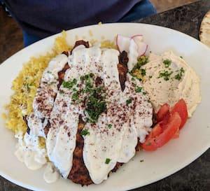 Mediterranean Kitchen Menu Menu For Mediterranean Kitchen Kirkland Kirkland