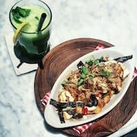 kitchenette foto gambar untuk kitchenette puri indah jakarta