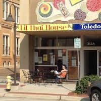 Deb S Downtown Cafe Longview Tx