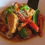 Thai Food Subiaco