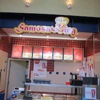 Best Take Out Restaurants Saskatoon