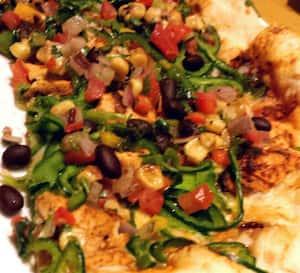 California Pizza Kitchen At Hill Center Green Hills Nashville Zomato