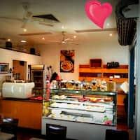 Cucina Al Dente, Bulleen, Melbourne - Urbanspoon/Zomato