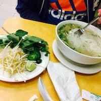 Chinese Food Near Me Baton Rouge