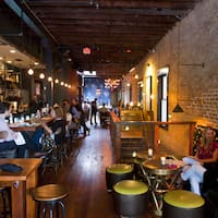 Swift S Attic Downtown Austin Urbanspoon Zomato