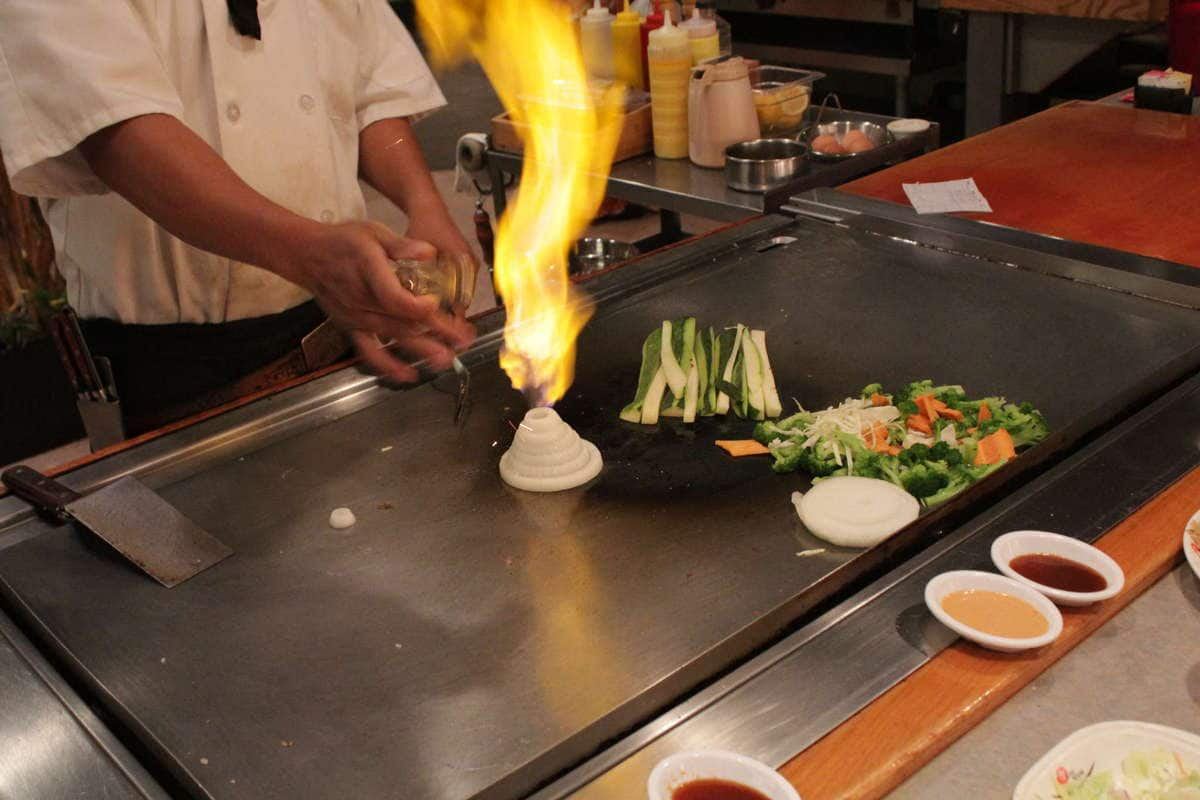Kani House, Johns Creek Photos