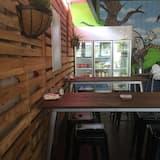 South Beach Tacos Fremantle