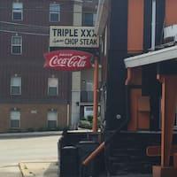 Ass milf triple xxx family restaurant beautiful