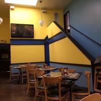 coffee table bistro, eagle rock, los angeles - urbanspoon/zomato