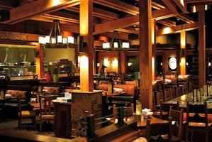 Lazy Dog Restaurant & Bar, Irvine, Orange County - Urbanspoon/Zomato
