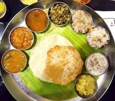 ID, Forum Vijaya Mall, Vadapalani, Chennai - Restaurant - Zomato
