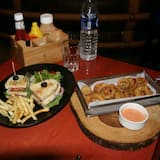 Manisha Bathijas Review For Rodeo Drive
