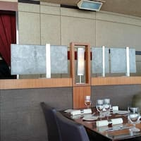Skycity Restaurant Menu Menu For Skycity Restaurant Queen Anne