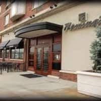 Fleming 039 S Prime Steakhouse Wine Bar Edgewater Photos