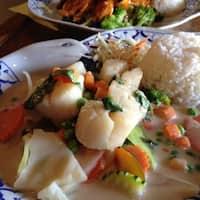 Thai Food Delivery Bradenton