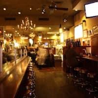 Carmine 039 S Italian Restaurant Times Square Gramercy Photos