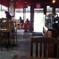 The Cornerstone Guelph Guelph UrbanspoonZomato - Guelphs 12 best restaurant gems