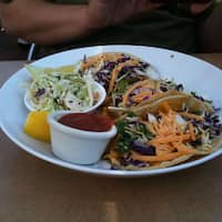 Proud Mary's, Dana Point, Orange County - Urbanspoon/Zomato