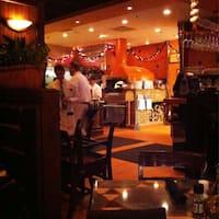 Carrabbas Italian Grill Huebner Oaks San Antonio Urbanspoonzomato