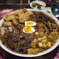 how to make lomi batangas