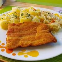 Bar Dobra Kuchnia Zachód Szczecin Gastronaucizomato