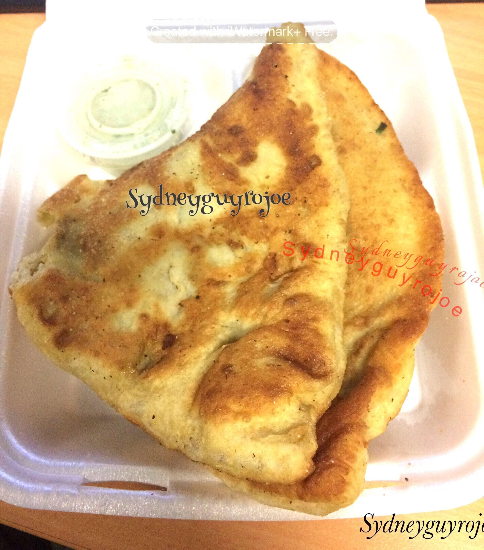 Chopan Kebab & Bakery