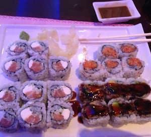 Bonsai Japanese Restaurant Poughkeepsie Hudson Valley Zomato