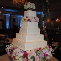 Cake Design In Montgomery Alabama : Cake Designs, Montgomery, Montgomery - Urbanspoon/Zomato