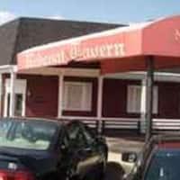 Red Coat Tavern Menu, Menu for Red Coat Tavern, Royal Oak, Detroit ...