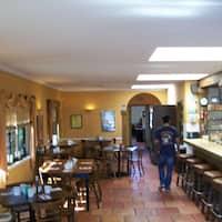 Cajun Kitchen Carpinteria Carpinteria Santa Barbara