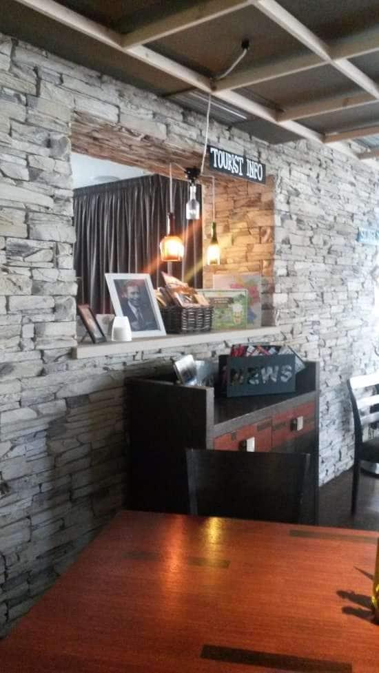 BlackDog Bar&Grill